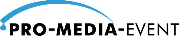 Pro-Media-Event GmbH Technik für Veranstaltungen